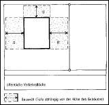 ipb brandenburg ingenieur und planungsb ro f r das bauwesen dipl ing thomas brandenburg. Black Bedroom Furniture Sets. Home Design Ideas